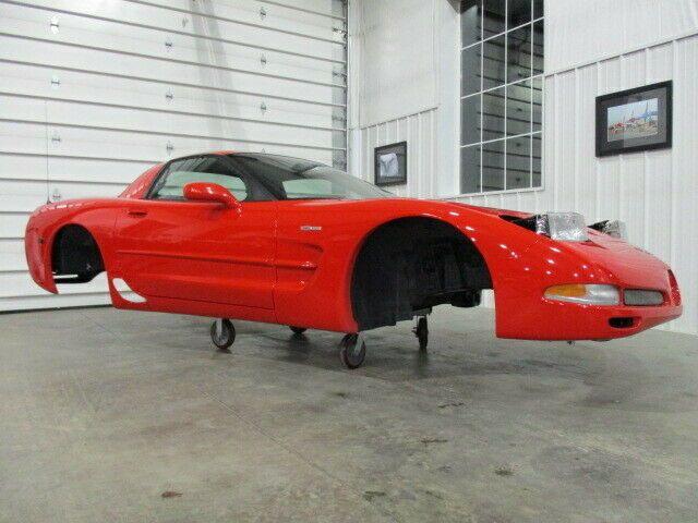 1G1YY12SX35124695-2003-chevrolet-corvette-0