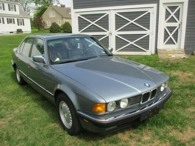 WBAGB4315J1643974-1988-bmw-7-series
