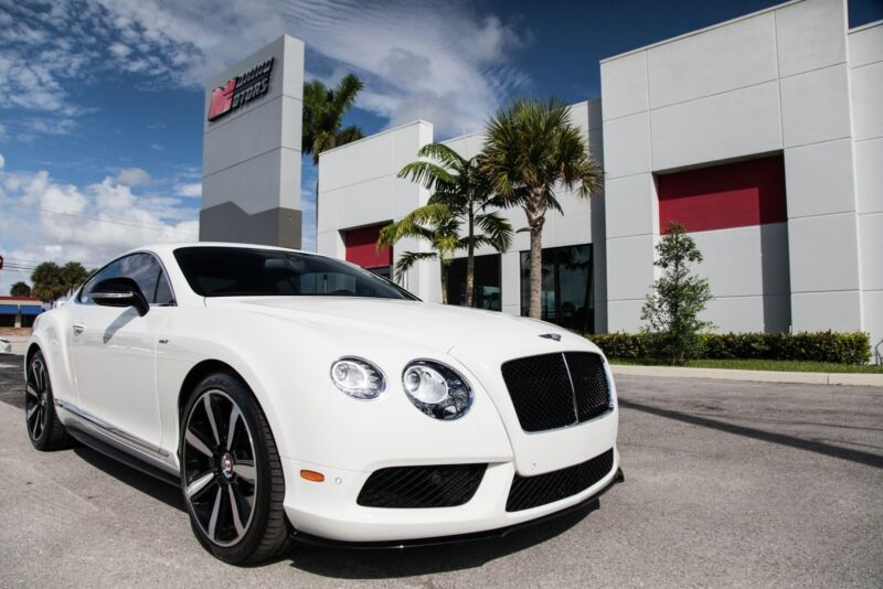 SCBFH7ZA6FC042674-2015-bentley-continental-gt