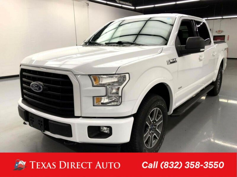 1FTEW1EP3HFB31593-2017-ford-f-series
