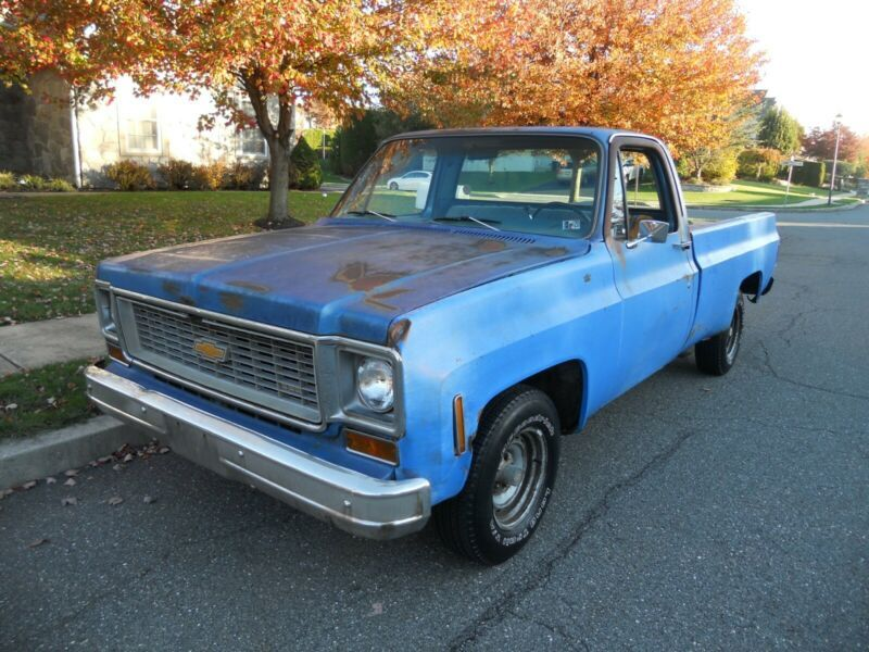 CCY1441110223-1974-chevrolet-other-pickups