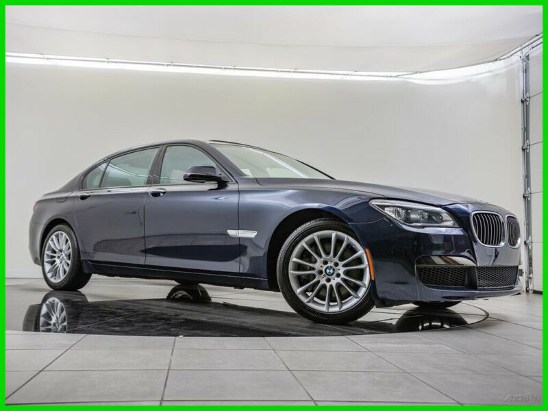 WBAYF8C59ED141850-2014-bmw-7-series
