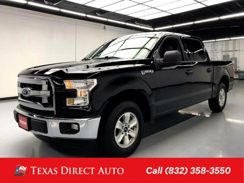1FTEW1C86HFB21569-2017-ford-f-series
