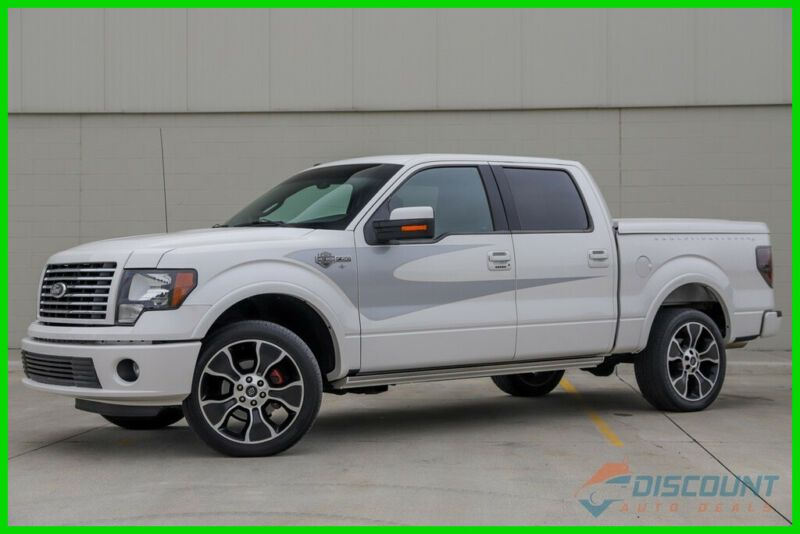 1FTFW1E60CFC18808-2012-ford-f150-0
