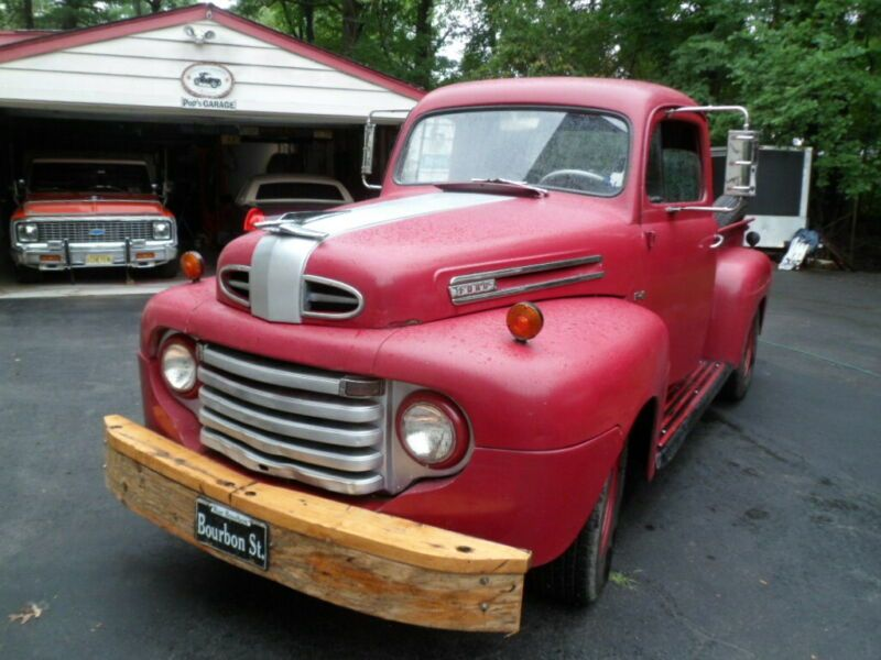 98RO35139-1950-ford-other-pickups