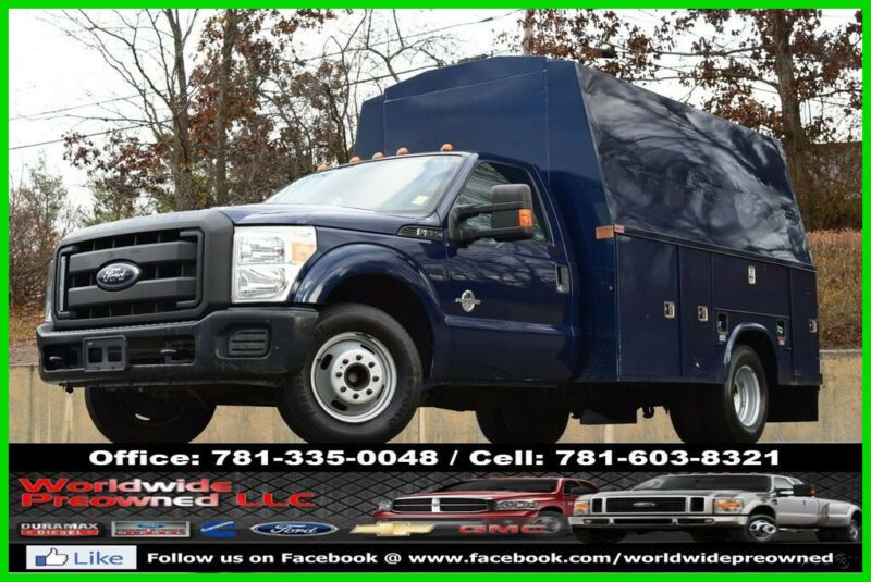 1FDRF3GT7CEB03569-2012-ford-f-350