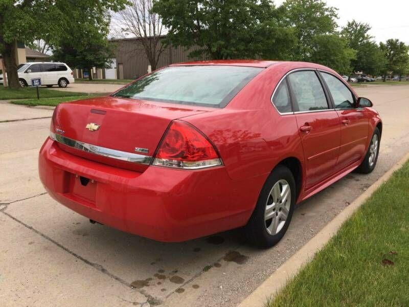 2G1WG5EK5B1129171-2011-chevrolet-impala