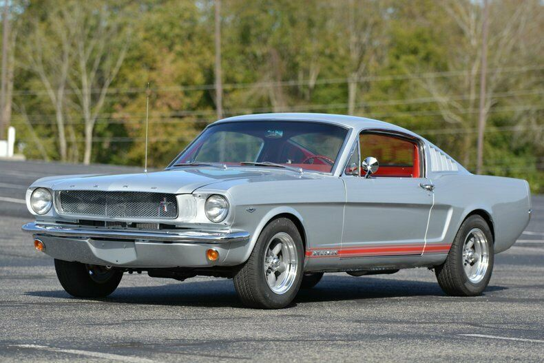 5F09C291818-1965-ford-mustang
