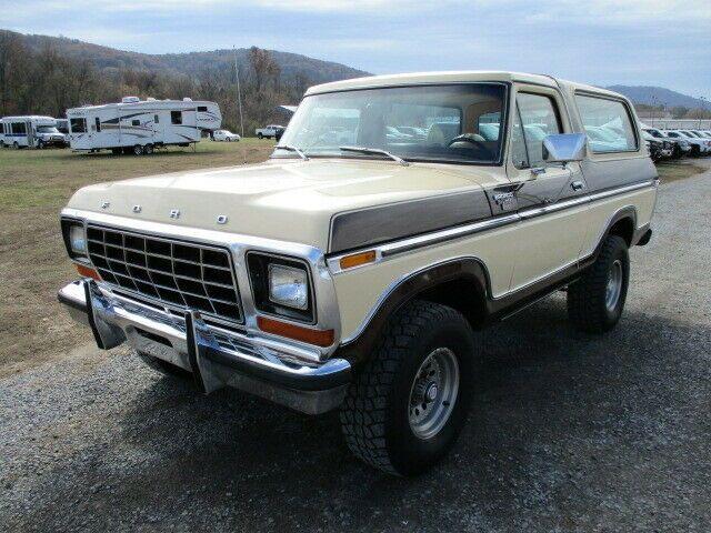 U15SLDC3883-1979-ford-bronco