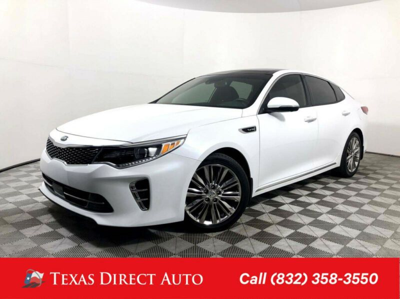 5XXGV4L28GG121436-2016-kia-optima
