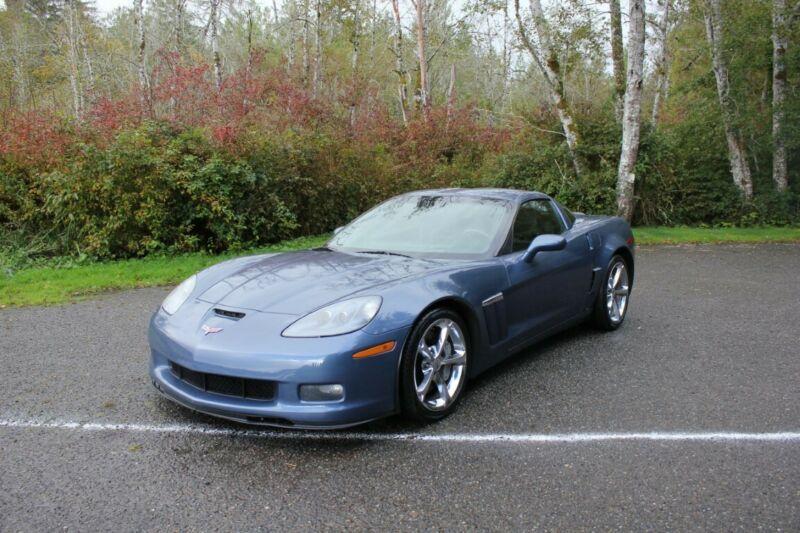 1G1YV2DW4C5100942-2012-chevrolet-corvette