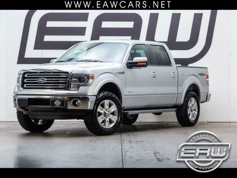 1FTFW1ET6DFC61220-2013-ford-lariat-supercrew-4wd-0