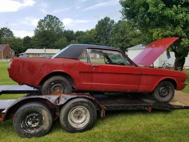 6R071222653-1966-ford-mustang
