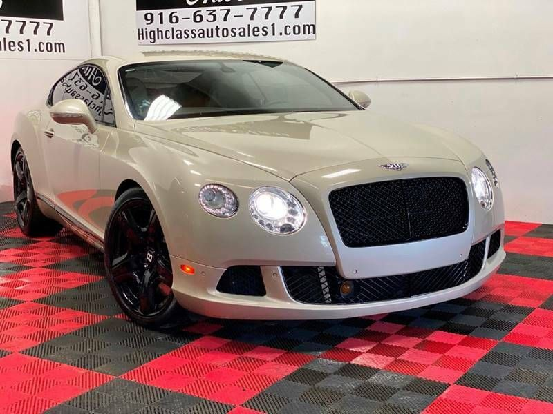 SCBFR7ZA8CC074695-2012-bentley-gt-awd-2dr-coupe