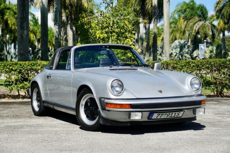 9117210801-1977-porsche-911