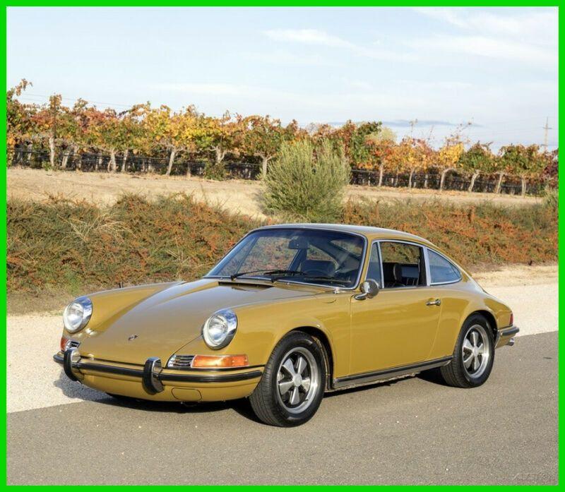 9111100206-1971-porsche-911