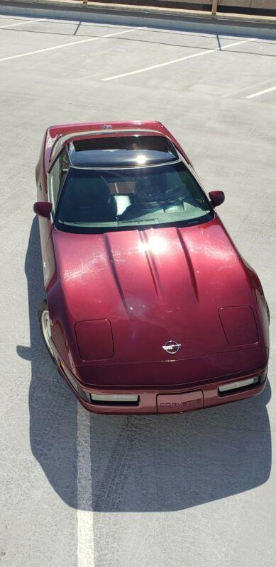 1G1YY23P9P5111801-1993-chevrolet-corvette