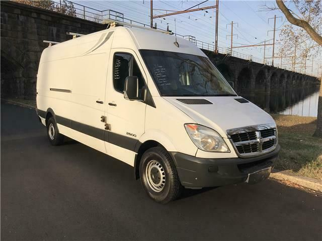 WD0PE845685253513-2008-dodge-sprinter