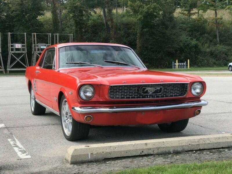 6R07C212472-1966-ford-mustang