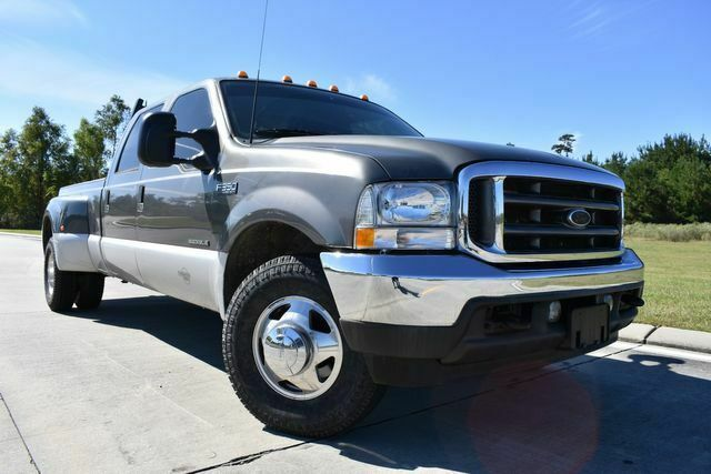 1FTWW32FX2EA82434-2002-ford-lariat