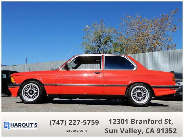 WBAAG330XC8058441-1982-bmw-3-series