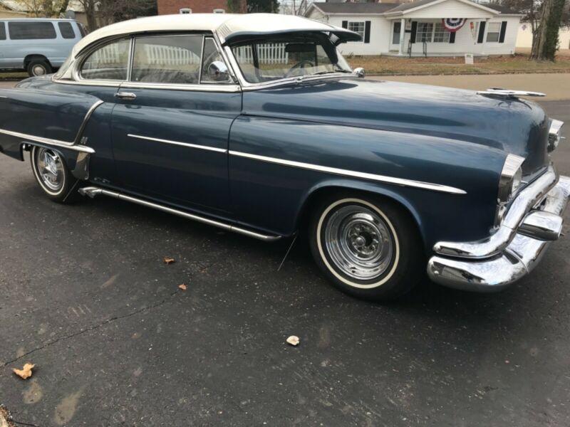 538M85482-1953-oldsmobile-eighty-eight