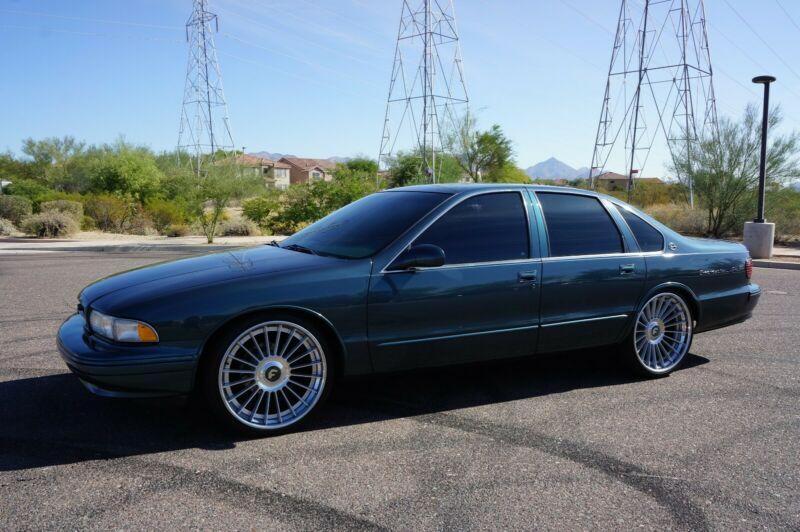 1G1BL52P9TR159888-1996-chevrolet-impala