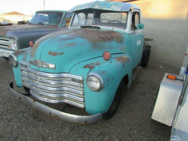 3HRI8387-1950-chevrolet-other-pickups-0
