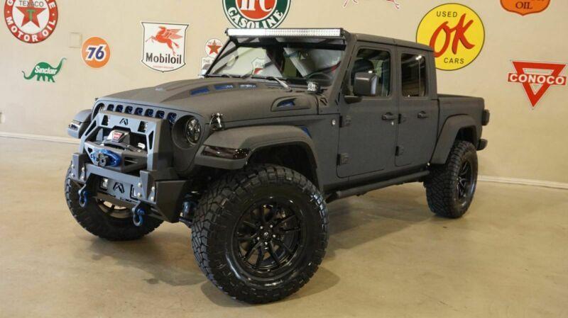 1C6JJTAG9LL114829-2020-jeep-gladiator