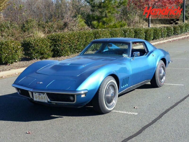 194378S410545-1968-chevrolet-corvette