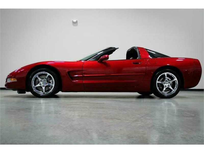 1G1YY22GX45113439-2004-chevrolet-corvette