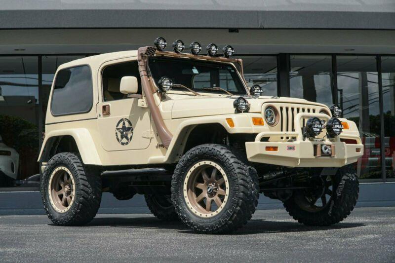 1J4FA39S75P337139-2005-jeep-wrangler