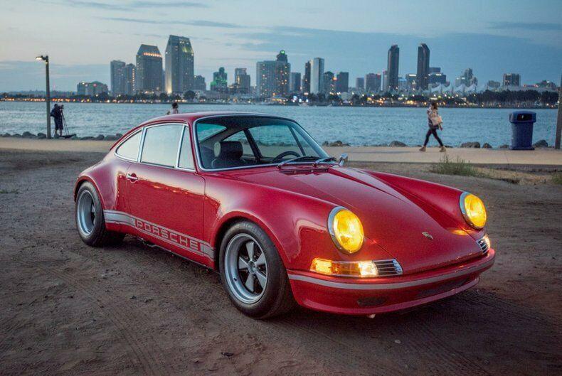 WP0AB0912ES120484-1984-porsche-m491-rsr-backdate-coupe-0