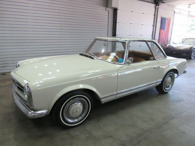 11304210012763-1966-mercedes-benz-200-series