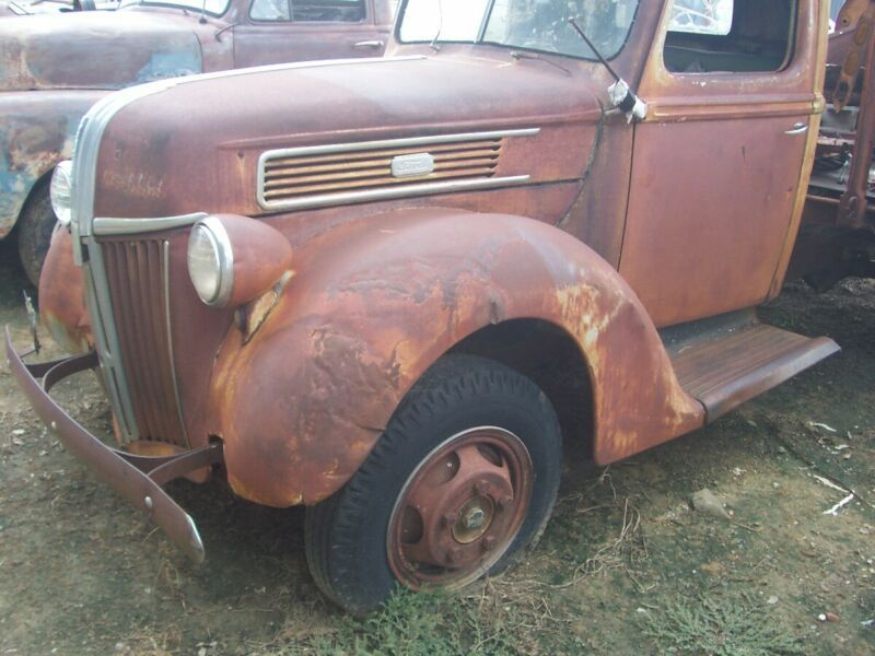 3790456-1940-ford-other
