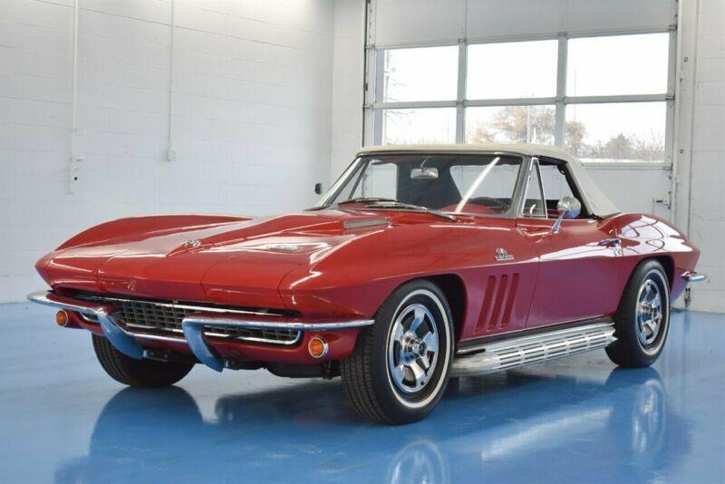 194676S110784-1966-chevrolet-corvette