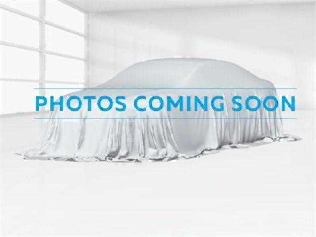 19XZE4F97LE004094-2020-honda-insight
