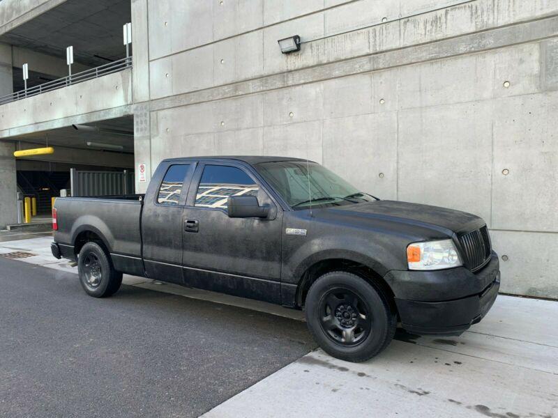 1FTPX12554NA62284-2004-ford-f-150-0