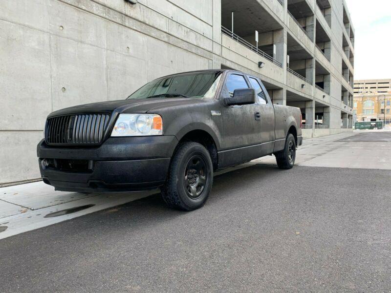 1FTPX12554NA62284-2004-ford-f-150-2