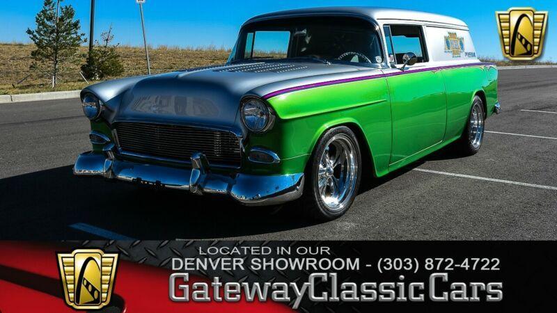 D55F014905-1955-chevrolet-sedan-delivery