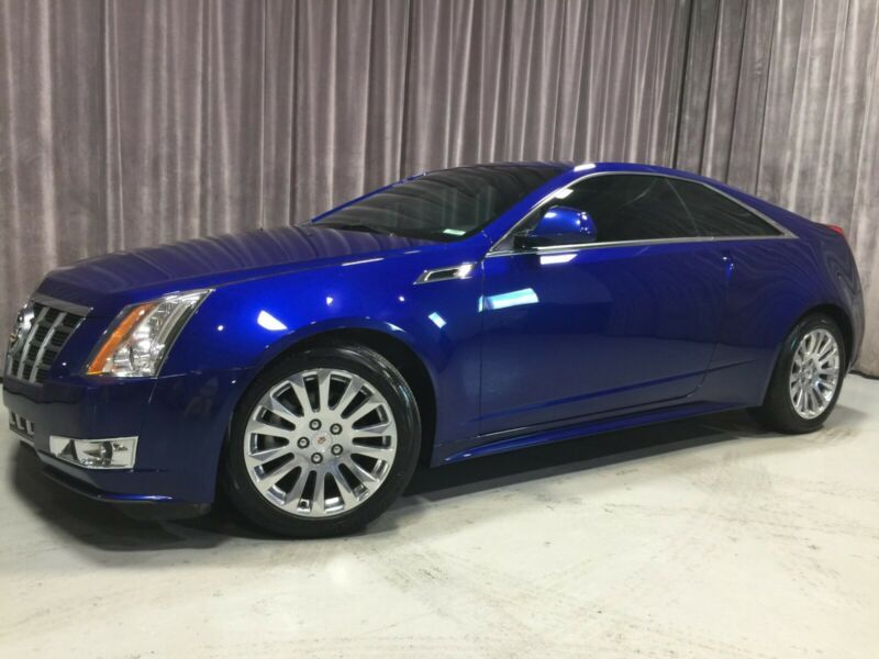 1G6DS1E37C0125055-2012-cadillac-cts