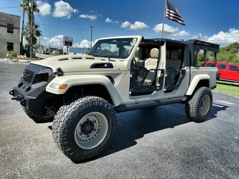 1C6HJTAG3LL104246-2020-jeep-gladiator