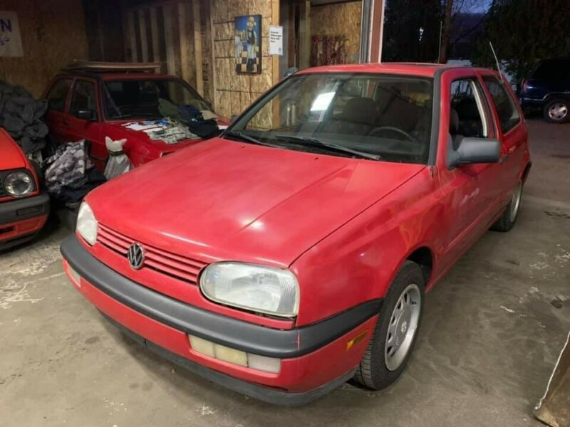 3VWAK01H9TM081355-1996-volkswagen-golf