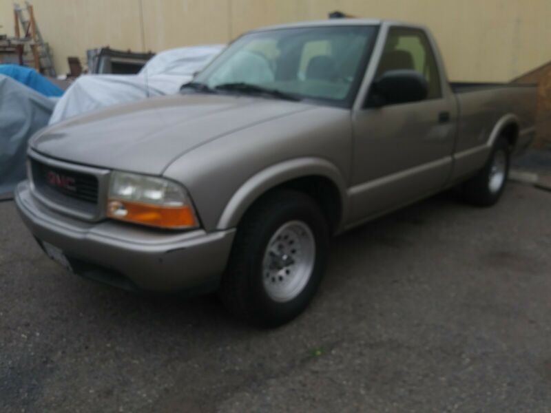 1GTCS14W0Y8236284-2000-chevrolet-other-pickups-0