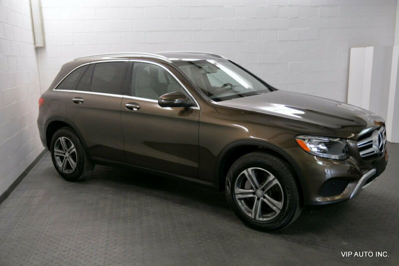 WDC0G4KB9GF104229-2016-mercedes-benz-glc
