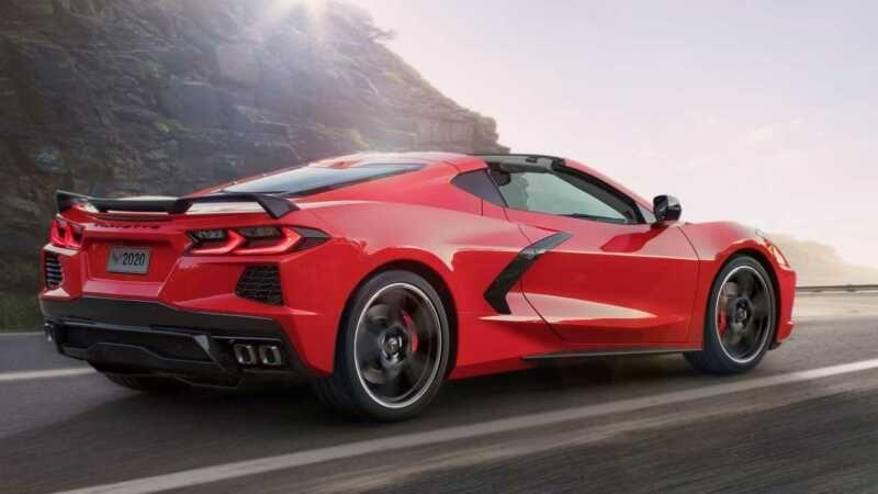 1G1YX2DW8A5100904-2020-chevrolet-corvette