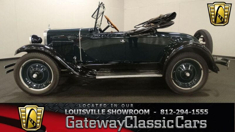 21AA16653-1927-chevrolet-other