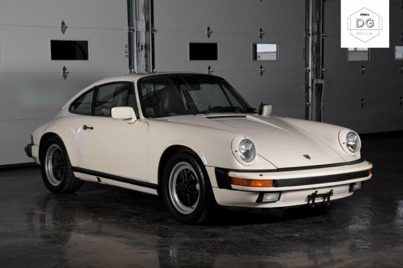 WP0AB0914GS121168-1986-porsche-911