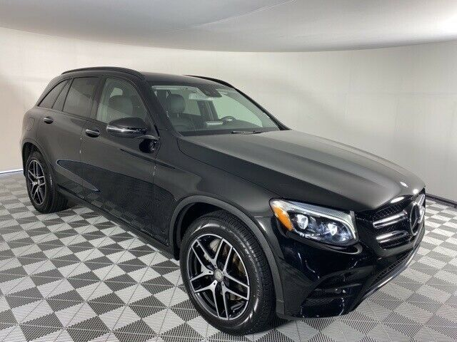 WDC0G4KB5GF074484-2016-mercedes-benz-glc