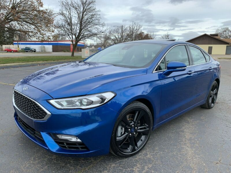 3FA6P0VP1HR290861-2017-ford-fusion